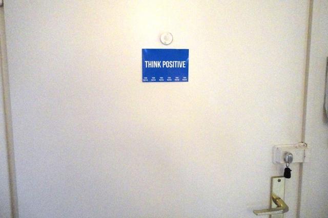 MOYOUCARDS.DE: Motivier´Dich und andere mit Stickerpostkarten