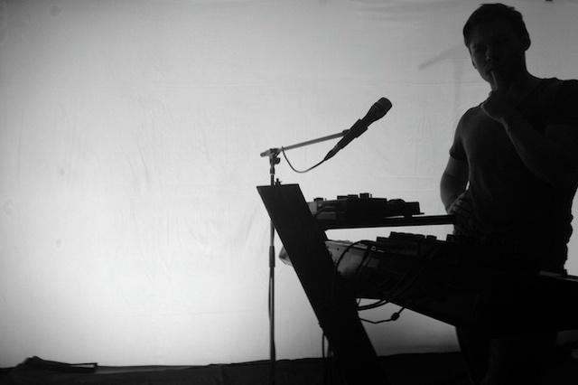 the Secret sits - Grow Us Wings; Debut Album