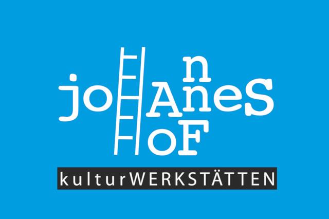 JohannesHof - support your local heros