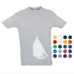 Das Nobile-Shirt (Herren)