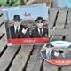 """CD """"due"""" von der Vocal Band date@eight"""