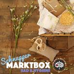 1 Schnupper-Marktbox Bad & Hygiene von A&B