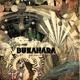 """BUKAHRA - """"PHANTASMA"""" (signierte Vinyl)"""
