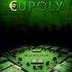 EUpoly DVD (handsigniert)