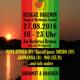 Festival - Poster