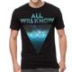 T-Shirt Infinitas