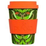 Lose Kaffeebecher & 8 €-Gutschein