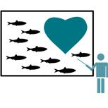 'Wall of Oceanlovers' - Dein Name auf unserer Website