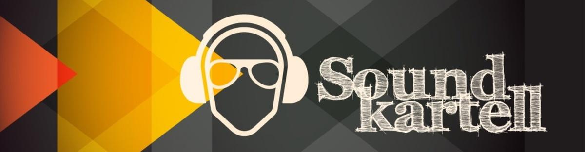 Relaunch Soundkartell
