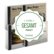 Gesamtpaket - 4 CDs