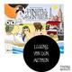 "Lesung von ""Pinipas Abenteuer Band 2"""