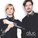 Hemd von aluc – Upcycling Fashion Store