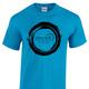 """T-shirt mit Aufdruck """"Cultura do Brasil"""""""