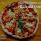 Pizza Bande: 2 Pizzen & 2 Softdrinks