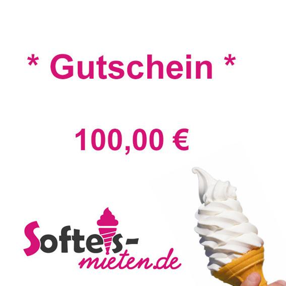 Rabatt-Gutschein Miete