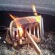Tin Can Heater
