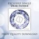 "Single - Download ""Dear Father"""