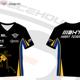 Offizial HTP Kart Team T-Shirt