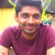 Praved Krishnapilla
