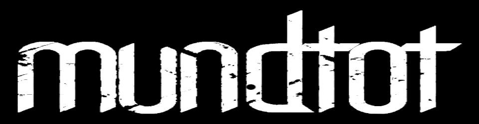 """Mundtot - 2. Studioalbum """"Schatten"""""""