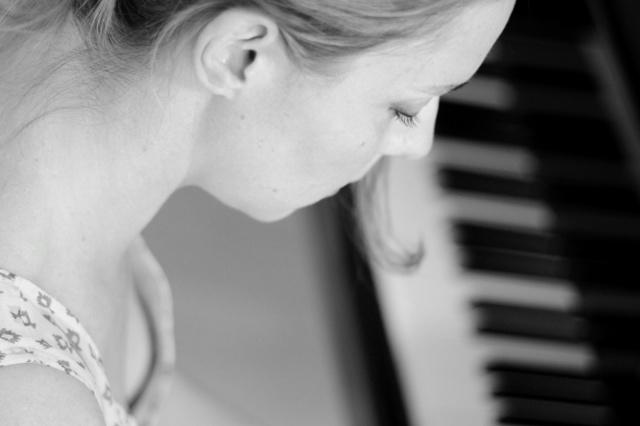 Das neue Album von Beatrix Becker - PHOENIX-CD-Produktion