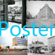 2 Poster DinA2 (42x59cm)