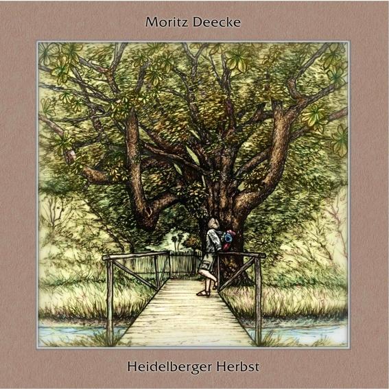 CD Heidelberger Herbst