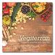 Vegiterran-Kochbuch