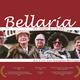 "DVD ""Bellaria - So lange wir leben!"""
