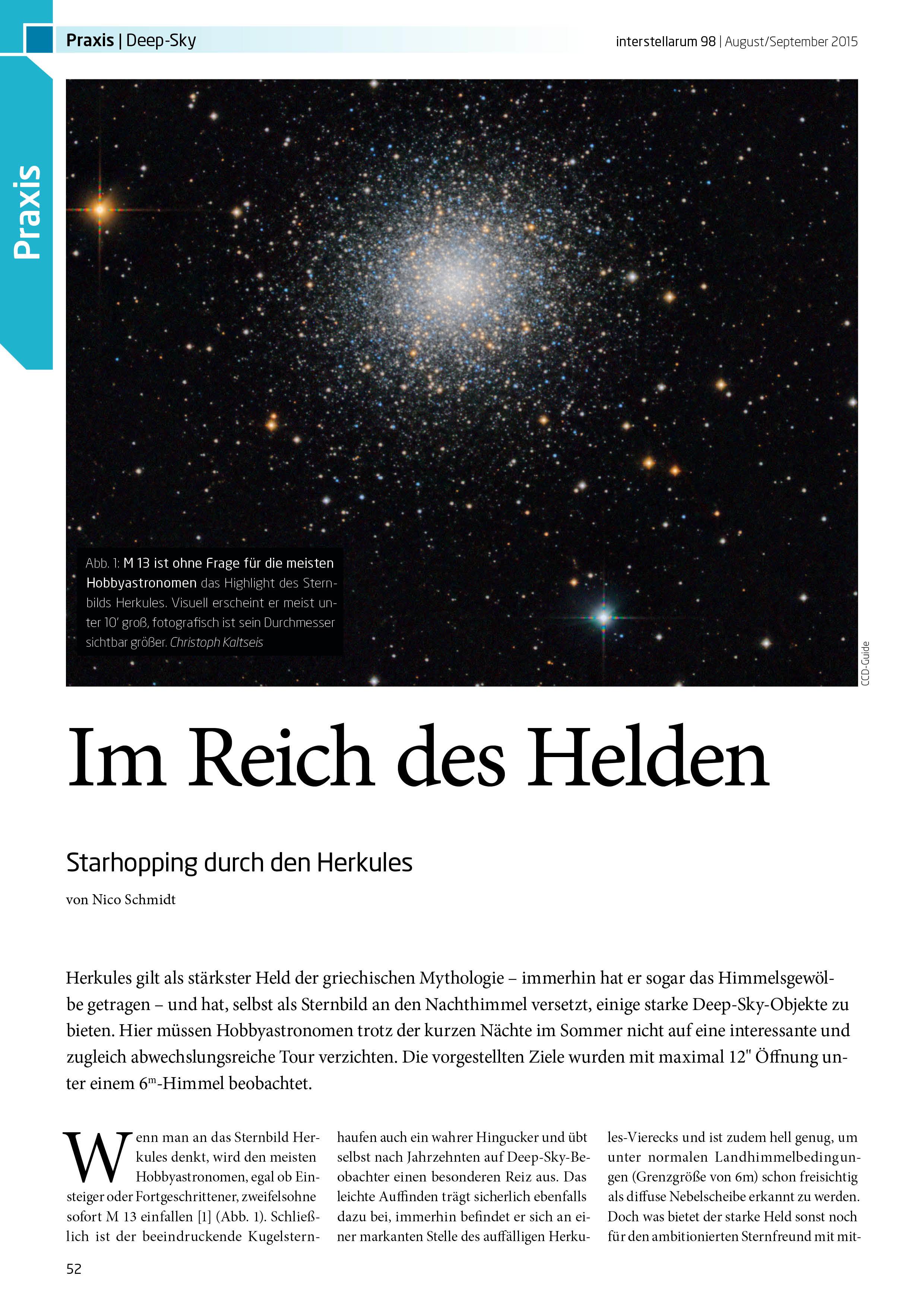 04_interstellarum_98_Praxis.jpg