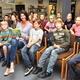 GUTSCHEIN: Kinderzimmerlesung