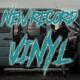NEW RECORD (VINYL) + SPECIALS