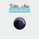 Blauer Glimmerquarz-Stein für Ring oder Kette (limitiert!)