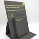 Reseller-Paket: 50 Change Journale
