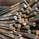 JACK SONO Swarovski Bleistift - Berlin, Hamburg, Köln, München -aus der Kollektion JACK SONO Lieblingsstücke