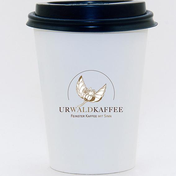 10 Filterkaffee CAFÈ KOGI im Laden