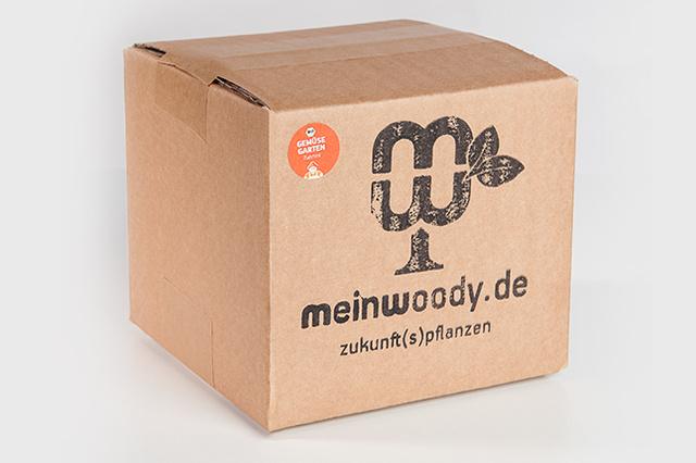 meinwoody