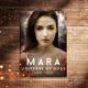 Mara / Sasha Colvile Autogramm