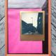 """Polaroid """"Fahrgasse 15"""""""