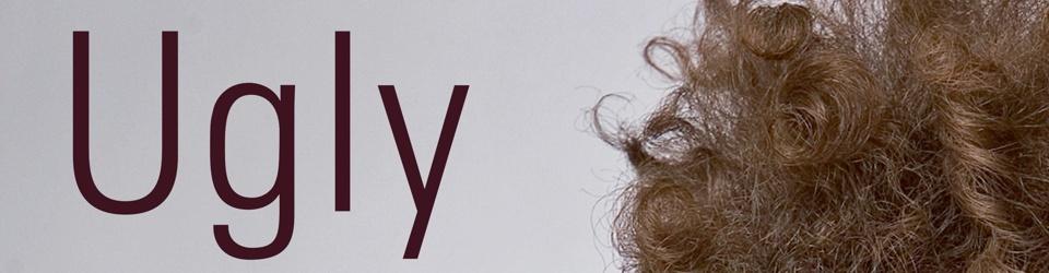 Ugly - ein Tanzstück von Clébio Oliveira