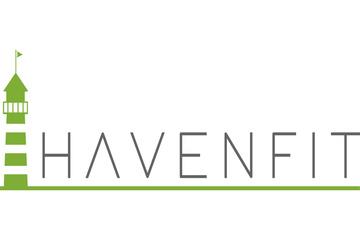 HAVENFIT