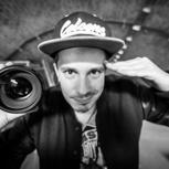 Liebe als Fotos XL - ein großes Shooting mit Mirko Polo