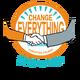 """""""Change Everything"""" Tour Partnership Premium"""