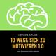 10 Wege sich zu motivieren 1.0