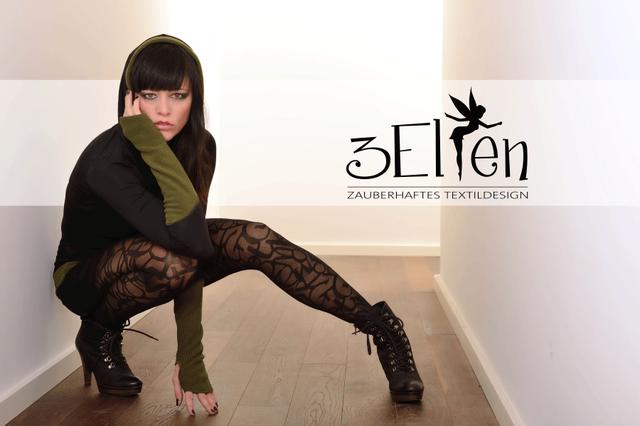 3Elfen - Mode, die dich verzaubert!