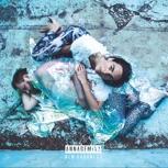 ANNAGEMINA – New Darkness (CD)