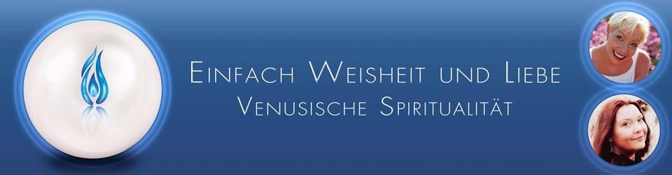 """Buch """"Einfach Weisheit und Liebe"""" von Omnec Onec"""