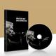 DVD mit persönlicher Widmung von Boris Bukowski