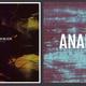 """CD-Komplettpaket """"Der Mond ist Schuld"""", """"Bin Ich Du"""" (+Bonus-CD), """"Ananas"""""""