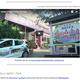 Videoeinbindung auf der Jolly Arts®-Website